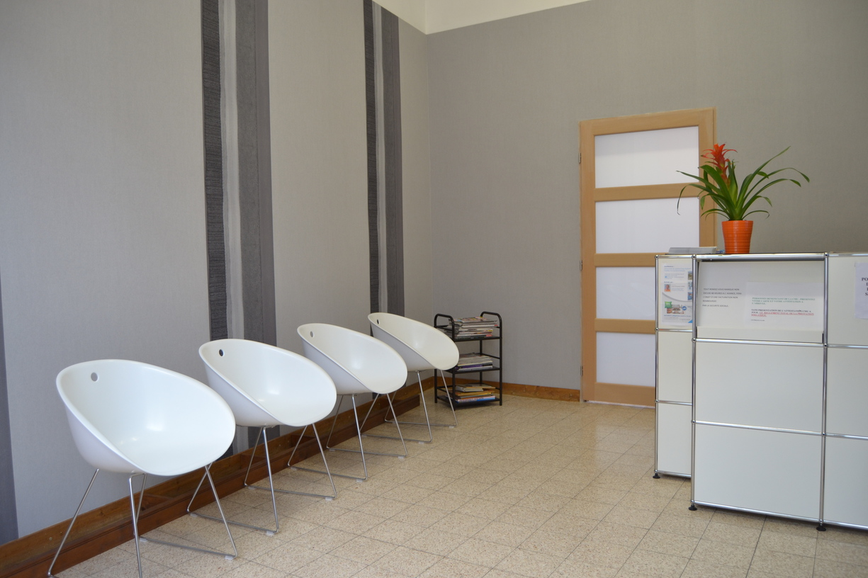 Cabinet dentaire reims - Cabinet vigneron montbeliard ...